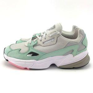 adidas Shoes - Adidas Originals Womens Kylie Jenner X Falcon Shoe